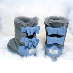 UGG   Giros Boots